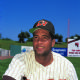 Sandy Alomar Jr
