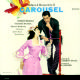 Carousel (musical) 1945 Original Broadway Cast -Included Are Photos From Other Productions Of This Title