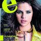 Selena Gomez - Expresiones Magazine Cover [Ecuador] (5 February 2014)