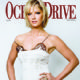Gretchen Mol - Ocean Drive Magazine Cover [United States] (May 2006)