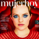 Elisabeth Moss - Mujer Hoy Magazine Cover [Spain] (19 May 2018)