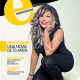 Tina Turner - Expresiones Magazine Cover [Ecuador] (23 July 2013)