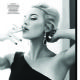 Kate Winslet - Harper's Bazaar Magazine Pictorial [United Kingdom] (April 2013) - 454 x 613
