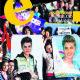 Justin Bieber - 400 x 460