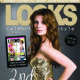 Mischa Barton - LOOKS Magazine Cover [Indonesia] (September 2009)