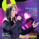 Ana Gabriel - Expresiones Magazine Cover [Ecuador] (27 February 2014)