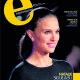 Natalie Portman - Expresiones Magazine Cover [Ecuador] (28 October 2013)