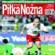 Mariusz Lewandowski - Piłka Nożna Magazine [Poland] (8 September 2009)