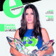 Sandra Bullock - Expresiones Magazine Cover [Ecuador] (10 January 2014)
