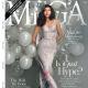 Maine Mendoza - Mega Magazine Cover [Philippines] (July 2018)