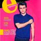 Daniel Radcliffe - 400 x 460