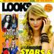 Taylor Swift - 454 x 599