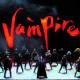 Tanz Der Vampire Original 1997 Cast Starring Filippo Strocchi