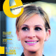 Julia Roberts - Expresiones Magazine Cover [Ecuador] (7 January 2014)