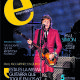 Paul McCartney - Expresiones Magazine Cover [Ecuador] (30 April 2014)