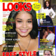 Vanessa Hudgens - LOOKS Magazine Cover [Indonesia] (August 2008)